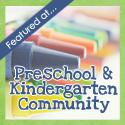 Featured-on-Preschool-and-Kindergarten-Community