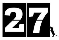 TWT 30 Days Wild_countdown_27